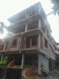639 sqft, 2 bhk Apartment in Builder Project Barasat, Kolkata at Rs. 15.3360 Lacs