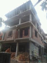 608 sqft, 2 bhk Apartment in Builder Project BAROWARITOLA, Kolkata at Rs. 12.7680 Lacs