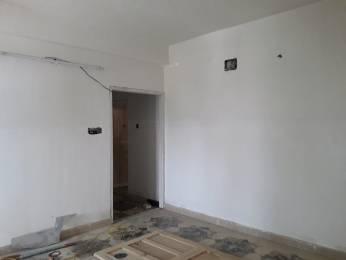 840 sqft, 2 bhk Apartment in Builder Project Barasat, Kolkata at Rs. 19.3200 Lacs