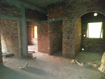 862 sqft, 2 bhk Apartment in Builder Project Hridaypur, Kolkata at Rs. 20.6880 Lacs
