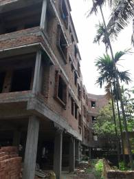 812 sqft, 2 bhk Apartment in Builder Project BAROWARITOLA, Kolkata at Rs. 17.8640 Lacs