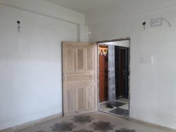 746 sqft, 2 bhk Apartment in Builder Project Barasat, Kolkata at Rs. 17.1580 Lacs
