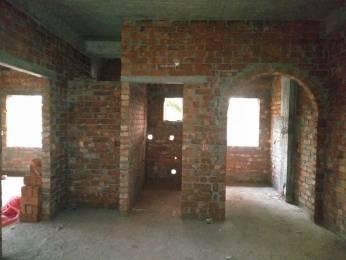 846 sqft, 2 bhk Apartment in Builder Project Hridaypur, Kolkata at Rs. 20.3040 Lacs