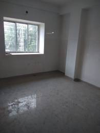 1119 sqft, 3 bhk Apartment in Spotlight Rainbow Madhyamgram, Kolkata at Rs. 27.4155 Lacs