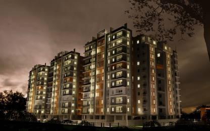1813 sqft, 2 bhk Apartment in Citadel Silver Space Madhyamgram, Kolkata at Rs. 64.2700 Lacs