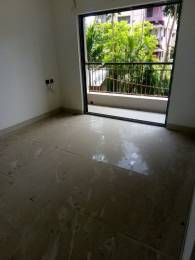 1032 sqft, 2 bhk Apartment in Spotlight Padmalaya Dum Dum, Kolkata at Rs. 56.7600 Lacs