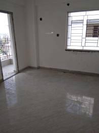 1342 sqft, 2 bhk Apartment in Citadel Silver Space Madhyamgram, Kolkata at Rs. 43.0110 Lacs