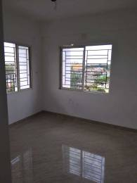 981 sqft, 1 bhk Apartment in Builder Project Madhyamgram, Kolkata at Rs. 30.2050 Lacs