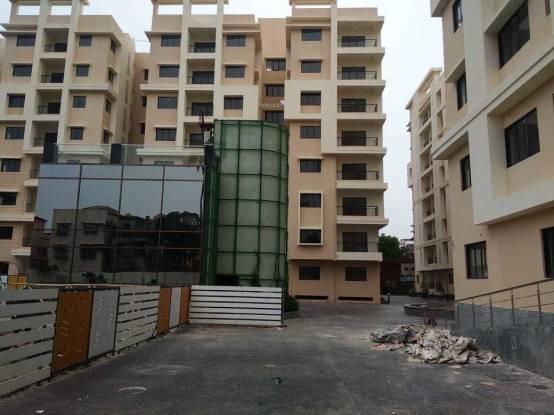 1361 sqft, 1 bhk Apartment in Builder Project south dum dum, Kolkata at Rs. 74.8550 Lacs