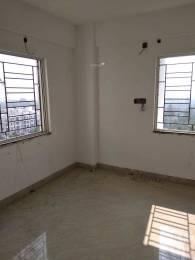 944 sqft, 1 bhk Apartment in Citadel Silver Space Madhyamgram, Kolkata at Rs. 30.2552 Lacs