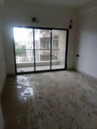 1100 sqft, 1 bhk Apartment in Builder Project Kamardanga, Kolkata at Rs. 58.3000 Lacs
