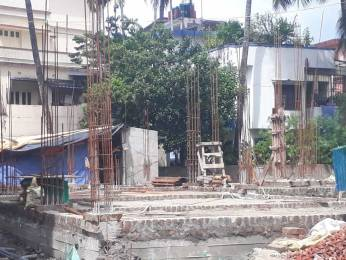 1594 sqft, 3 bhk Apartment in Builder Project south dum dum, Kolkata at Rs. 71.7300 Lacs