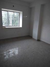 1187 sqft, 1 bhk Apartment in Spotlight Rainbow Madhyamgram, Kolkata at Rs. 29.0815 Lacs