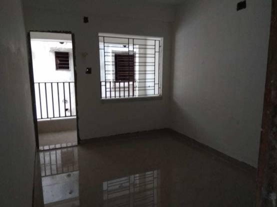 936 sqft, 1 bhk Apartment in Supar Megha Green Residency Kaikhali, Kolkata at Rs. 28.0800 Lacs