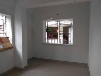 936 sqft, 2 bhk Apartment in Builder Project Kaikhali, Kolkata at Rs. 28.0800 Lacs