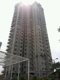 1635 sqft, 3 bhk Apartment in Siddha Eden Lakeville Bonhooghly on BT Road, Kolkata at Rs. 75.2100 Lacs