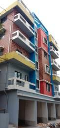 1060 sqft, 2 bhk Apartment in Builder Project Kamardanga, Kolkata at Rs. 40.0000 Lacs