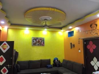 945 sqft, 1 bhk Apartment in Builder Project south dum dum, Kolkata at Rs. 37.0000 Lacs
