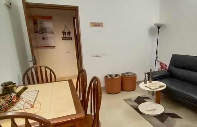 827 sqft, 2 bhk Apartment in Shriram Grand City Grand One Uttarpara Kotrung, Kolkata at Rs. 28.8788 Lacs
