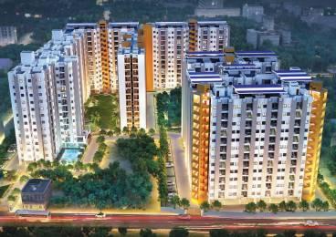 945 sqft, 1 bhk Apartment in Builder Project Pailan, Kolkata at Rs. 25.6000 Lacs