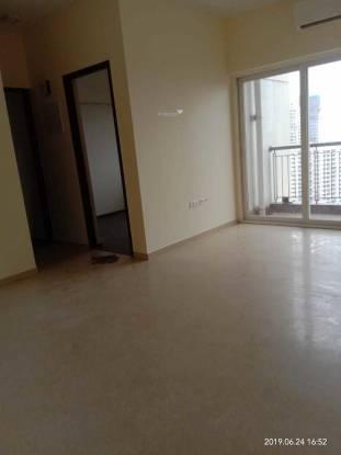 1015 sqft, 3 bhk Apartment in Runwal Greens Mulund West, Mumbai at Rs. 2.2000 Cr