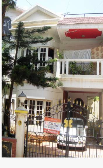 3867 sqft, 3 bhk IndependentHouse in Builder Project Koramangala, Bangalore at Rs. 3.5000 Cr
