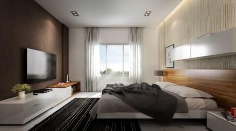 1175 sqft, 2 bhk Apartment in Builder Project Banashankari, Bangalore at Rs. 65.3600 Lacs