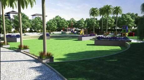 872 sqft, 3 bhk Villa in Builder Project Krishnarajapura, Bangalore at Rs. 50.3300 Lacs