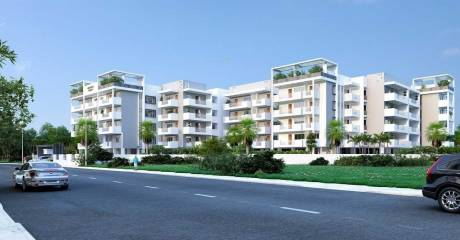 875 sqft, 2 bhk Apartment in Builder Project Begur, Bangalore at Rs. 43.0000 Lacs