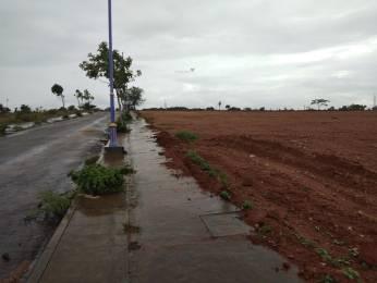 1200 sqft, Plot in Builder Project Nagasandra, Bangalore at Rs. 33.6000 Lacs