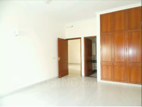 6200 sqft, 5 bhk IndependentHouse in Builder Project Shanti Niketan, Delhi at Rs. 5.0650 Cr