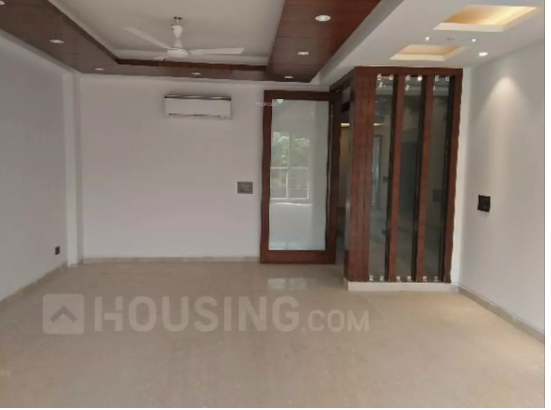 4500 sqft, 6 bhk IndependentHouse in Builder Project Green Park, Delhi at Rs. 24.0000 Cr