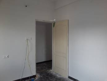500 sqft, 1 bhk Apartment in Builder Project Mahadevapura, Bangalore at Rs. 13000