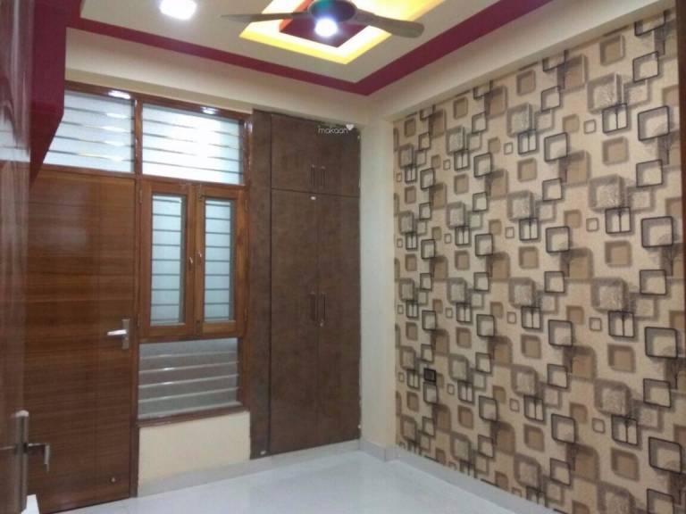 1250 sqft, 3 bhk BuilderFloor in Builder Project Gyan Khand, Ghaziabad at Rs. 54.0000 Lacs