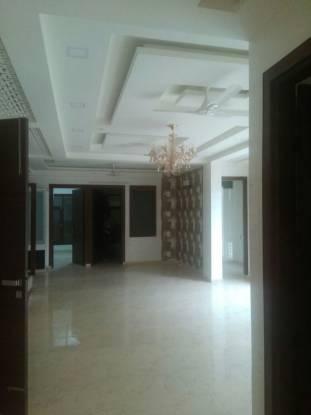 900 sqft, 2 bhk BuilderFloor in Builder Project Gyan Khand, Ghaziabad at Rs. 38.5600 Lacs