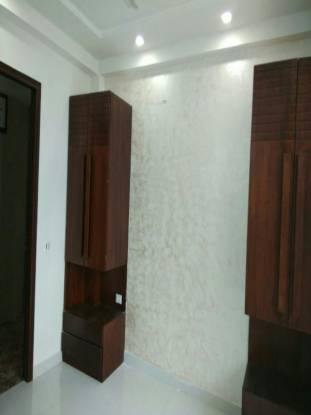 1205 sqft, 3 bhk BuilderFloor in Builder Project Niti Khand, Ghaziabad at Rs. 72.0000 Lacs