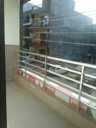 700 sqft, 1 bhk BuilderFloor in Builder Project Nyay Khand, Ghaziabad at Rs. 28.0000 Lacs