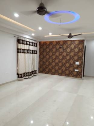 2450 sqft, 4 bhk BuilderFloor in Builder Project Niti Khand, Ghaziabad at Rs. 98.0000 Lacs