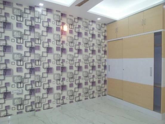 1400 sqft, 3 bhk BuilderFloor in Builder Project Shakti Khand, Ghaziabad at Rs. 59.0000 Lacs