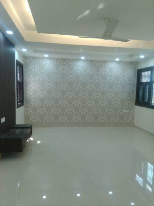 1700 sqft, 3 bhk BuilderFloor in Builder Project Niti Khand, Ghaziabad at Rs. 72.5000 Lacs