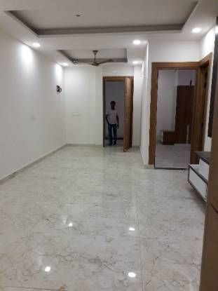 1900 sqft, 4 bhk BuilderFloor in Builder Project Vaishali, Ghaziabad at Rs. 1.1500 Cr