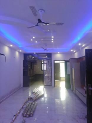 2400 sqft, 4 bhk BuilderFloor in Builder Project Niti Khand, Ghaziabad at Rs. 1.1500 Cr