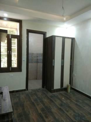 1100 sqft, 2 bhk BuilderFloor in Builder Project Vaishali, Ghaziabad at Rs. 46.0000 Lacs
