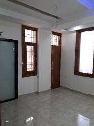 1800 sqft, 4 bhk Apartment in Builder Project Vaishali, Ghaziabad at Rs. 1.1000 Cr