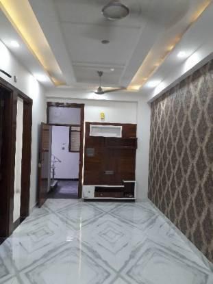 1200 sqft, 2 bhk BuilderFloor in Builder Project Shakti Khand, Ghaziabad at Rs. 50.0000 Lacs