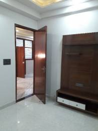 1400 sqft, 3 bhk IndependentHouse in Builder Project Niti Khand, Ghaziabad at Rs. 48.0000 Lacs