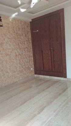 1750 sqft, 3 bhk BuilderFloor in Builder Project Niti Khand, Ghaziabad at Rs. 90.0000 Lacs
