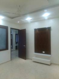 1400 sqft, 3 bhk IndependentHouse in Builder Project Niti Khand, Ghaziabad at Rs. 60.0000 Lacs