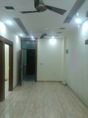 1380 sqft, 3 bhk BuilderFloor in Builder Project Gyan Khand, Ghaziabad at Rs. 58.7500 Lacs