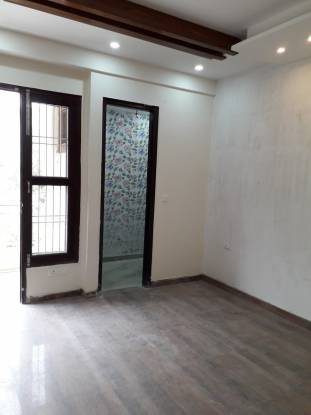 1750 sqft, 3 bhk BuilderFloor in Builder Project Niti Khand, Ghaziabad at Rs. 75.0000 Lacs
